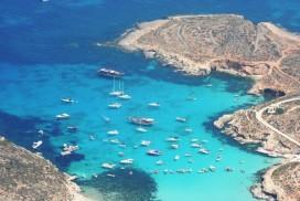 blue-lagoon-malta-272x182
