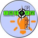 internpoint