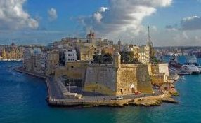 Malta_monuments1